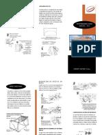 05-de-diciembre-trip-RS-VII.pdf
