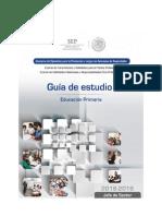 Guia de Estudio Jefe_de_sector_primaria 2018 2019