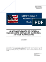 Notas Tecnicas y Regulaciones_pag Web