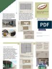 TRITICO-ADOBE-QUINCHA-SEMANA-28-Nnov.pdf