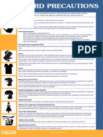 OUTFOXCDCStandardPrecautions.pdf