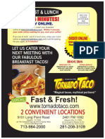 taco-pdf