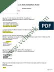 MCQ MKT624 - Final term Quiz Master File solved.docx