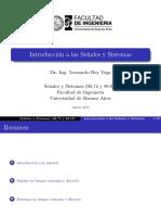 Clase_1_SyS.pdf