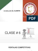 Presentación ATENCIÓN AL CLIENTE 07.03.2018 P6.pptx