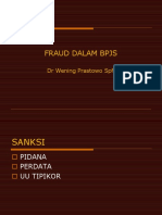 fraud-bpjs-ordik-042016-