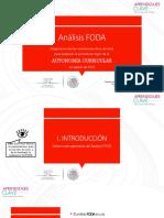 FODA-PRIMARIA.pdf