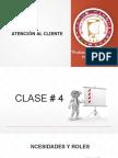 Presentación Atención Al Cliente 07.03.2018 p1