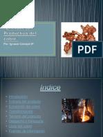 elprocesoproductivodelcobre-130805094316-phpapp01