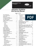 24 25 5SM.pdf Service Manual