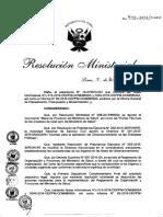 MAPRO_MINSA_2017.pdf