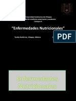 ENFERMEDADES-NUTRICIONALES