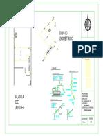 GAS PLANO.pdf