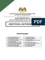 SBP-–-MODUL-PERFECT-SCORE-–-SPM-2013-ADD-MATHS.pdf