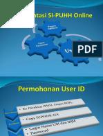 2 Parameter UM