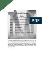 manajemen-asset-bahan-depkeu.pdf