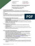 3-Checkliste formulario volintariado 3 2018 alemania.pdf