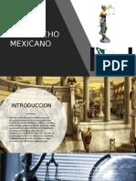 historia del derecho exosicion.pptx