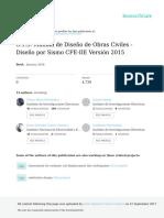 C.1.3.CDS-MDOC-CFE2015