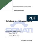 proyecto-caladora-electrica-regulable.docx