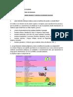 CUESTIONARIO Parcial Manejo y Control de Residuos