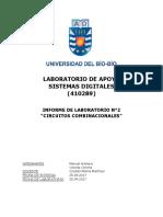 informe lab sistemas digitales