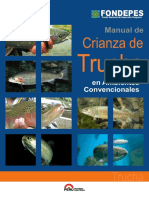 MANUAL_TRUCHA_UVersion.pdf