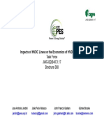 [12] Impacts of HVDC Lines on the Economics of HVDC Projects