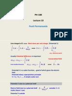ph108_class_10 (1)