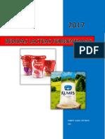 BEBIDAS LACTEAS FERMENTADAS 1.1.docx