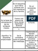 Tarjetas de La Loteria-1
