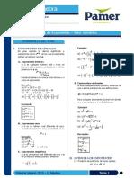III.  Álgebra_1_ Leyes de exponentes- valor numérico.pdf