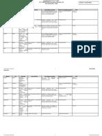 Plan_de_clase_1_36