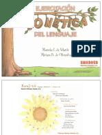 Libro de Fonetica