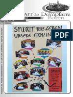 Pfarrblatt-2018-05