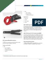 A621-A622-Current-Probes.pdf