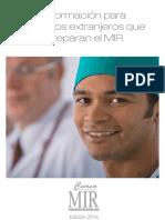 2016-09-14-07-Informacion-para-medicos-extranjeros-2016.pdf