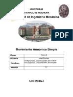 Monografia de MAS