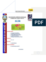 1524234597136_practica i Slim Trabajo Final de Practica i (1)