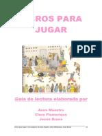 contenido_22391.pdf