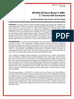 Bouss2D_1.pdf