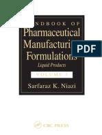[Sarfaraz K. Niazi] Handbook of Pharmaceutical Man(BookFi)