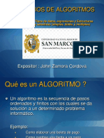 FP Practica1