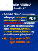 Modul Ajar MK utilitas FT UNY.pdf