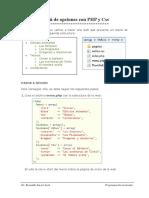 Menu con php y css.pdf