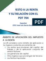 IMP. A LA RENTA PDT 704.pptx