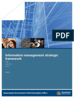 Infor Managers (4)