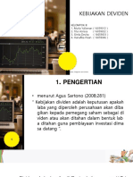 Stock Market Rates Finance PPT Templates Widescreen