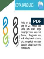 Pn4j-Logo Hut Bandung 2016 Jadi