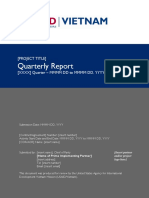 Vietnam_Quarterly_Reporting_Standard_Format_for_IPs_FINAL.docx
